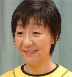 写真 さん 和田 周